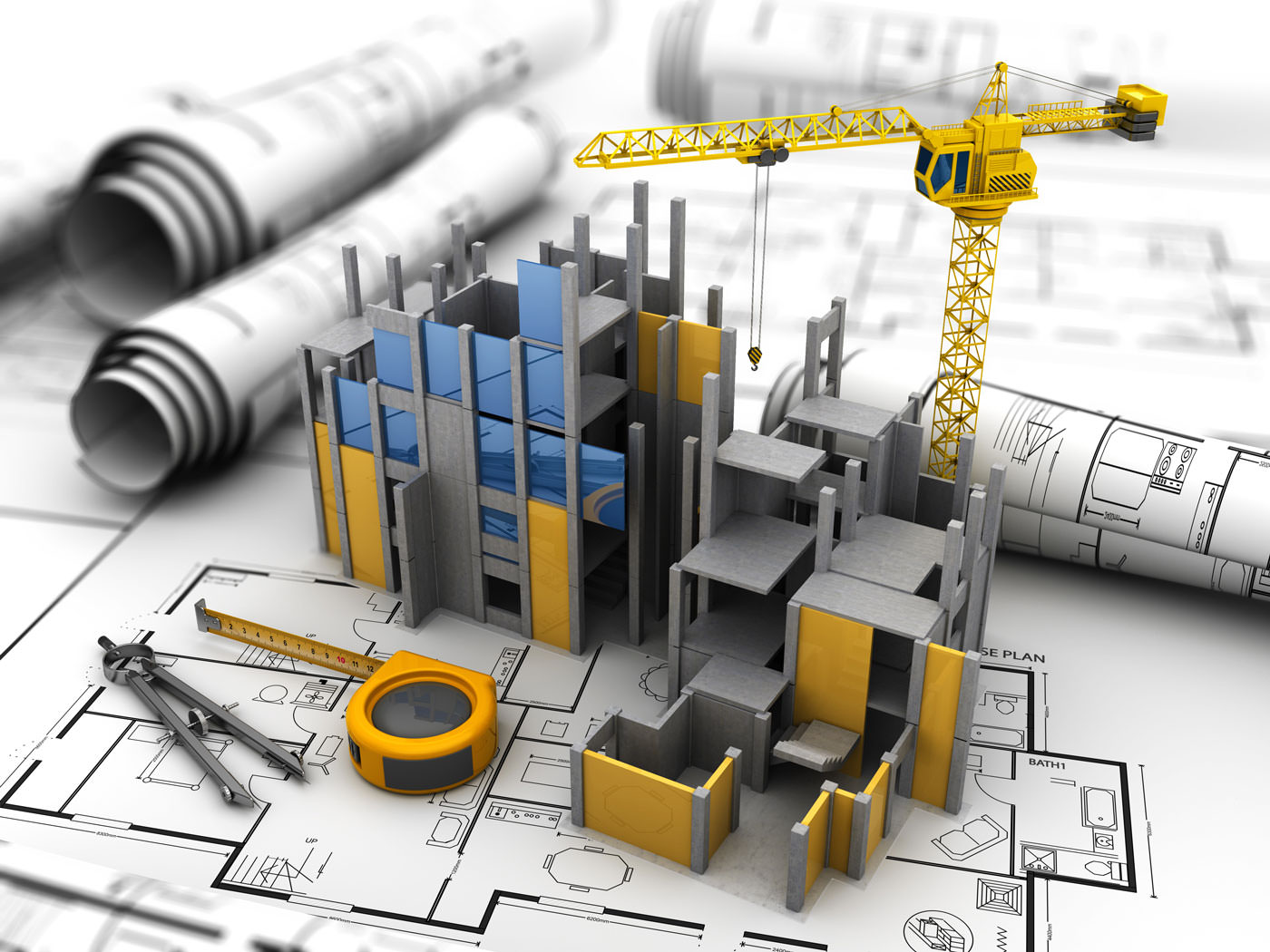 Quantity Surveying Course | Shift Learning Center Egypt